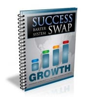 Success Swap - Barter For Business