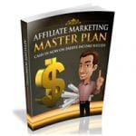 The New Affiliate Marketing Master Plan 1