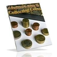 A Beginner's Guide to Coin Collecting 1