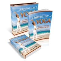 A Beginner's Guide To Yoga 2