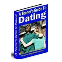 A Teeners Guide To Dating 1