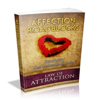Affection Roadblocks 1