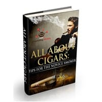 All About Cigars 1