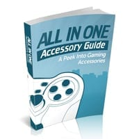 All In One Accessory Guide 1