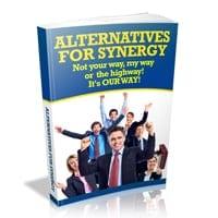Alternatives For Synergy 2