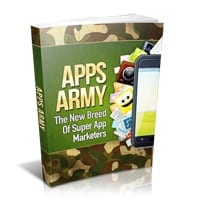 Apps Army 2