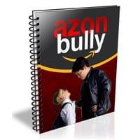 Azon Bully 1