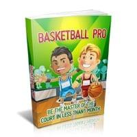 Basketball Pro 2