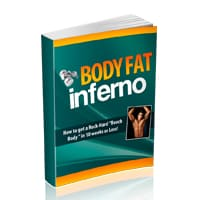Body Fat Inferno 1