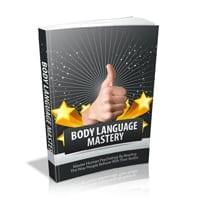 Body Language Mastery 1
