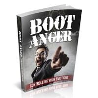 Boot Anger 2