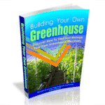Building Your Own Greenhouse 2