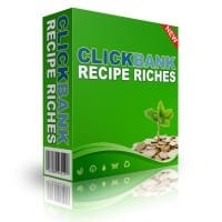 CB Recipe Riches 2