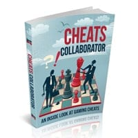 Cheats Collaborator 1