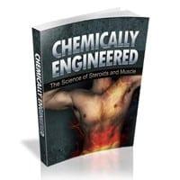 Chemically Engineered 1