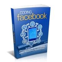 Coding Facebook 1