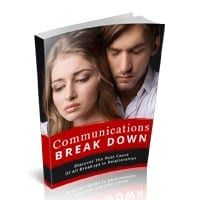 Communications Break Down 2