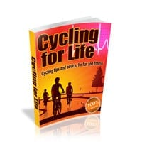 Cycling For Life 2