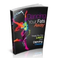 Dancing Your Fats Away 1