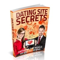 Dating Site Secrets 1