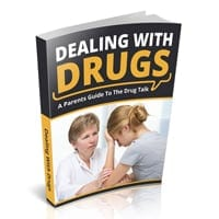 Dealing With Drugs 1