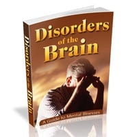 Disorders of the Brain 2