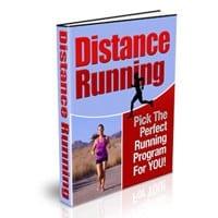 Distance Running 2