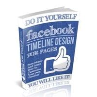 Diy Facebook Timeline Design For Business Pages 2