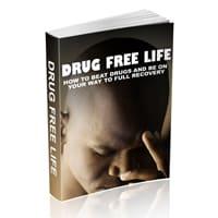 Drug Free Life 2