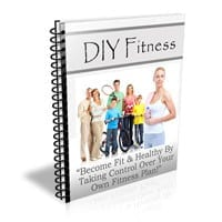 DYI Fitness 1