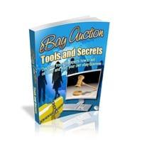 eBay Tools and Secrets 1