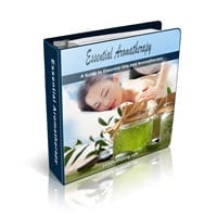 Essential Aromatherapy 2