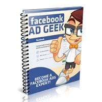 Facebook Ad Geek 1