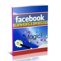 Facebook Fanpage Magic 1