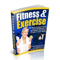 Fitness & Exercise 1