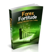 Forex Fortitude 1