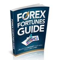Forex Fortunes Guide 4