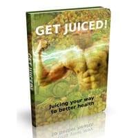 Get Juiced 2