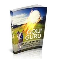 Golf Guru 2