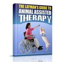 Guide To Animal Assisted Therapy 2