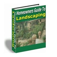 Guide To Landscaping 2