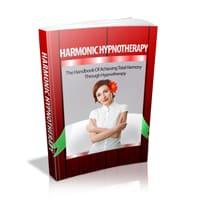 Harmonic Hypnotherapy 2