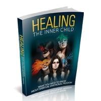 Healing The Inner Child 2