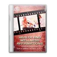 Health Harmony 1