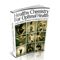 Healthy Chemistry for Optimal Health 2