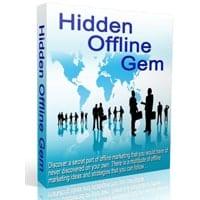 Hidden Offline Gem 2
