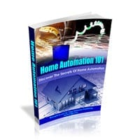 Home Automation 2