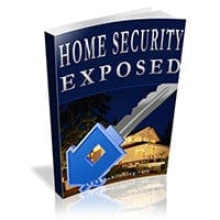 Home Security Exposed 2