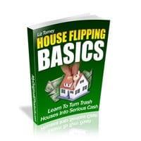 House Flipping Basics 2