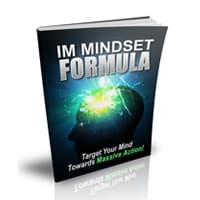 IM Mindset Formula 2